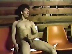 Motel Dicks