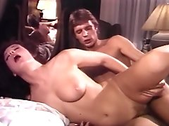 Swinger soiree shot on hot movie