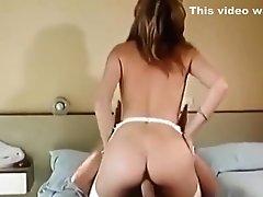 Angela - Korper In Extase - Full Movie
