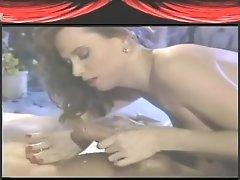 Tracey Adams Air Erotica (1988)