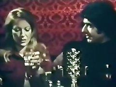 Andrea True 1974 The Seduction of Lyn Carter (USA)
