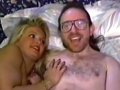 EDPOWERS - Krysti Lynn sucks dick before eating pussy