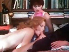 Amazing sex clip Doggy Style watch , watch it