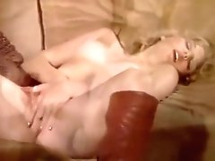 Amazing adult video Vintage wild watch show
