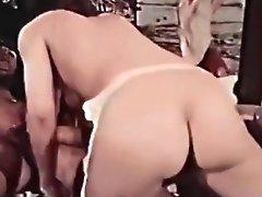 Sex Galore