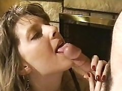 MY WIFEY FOR PORNOGRAPHY two - Scene four