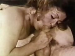 Peepshow Loops 296 1970's - Scene four