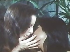 Very Best of Annette Haven The