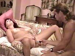 MY WIFEY FOR PORNO 14 - Scene four