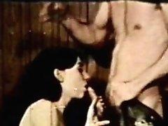 Peepshow Loops 254 1970s - Scene four
