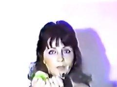 Judith Wilson Bondage