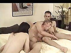 WIFEY LOVING HUBBIES three