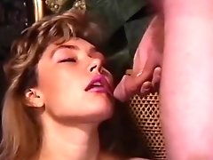 Exotic porn movie Suck exotic , watch it