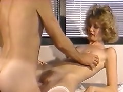 Amazing antique fuck starlet in antique pornography site
