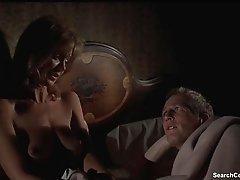 Melinda Dillon nude - Smack Shot