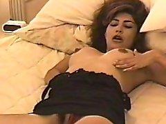 MY WIFEY FOR PORNOGRAPHY ten - Scene four