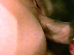 Exotic homemade Vintage, Group Sex porn video