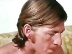 Spin the Bottle Sex Game 1971