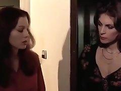 VIDEO 076 - HETERO PORN!