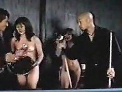 Crazy amateur Group Sex sex video