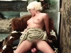 Fabulous xxx clip Old/Young newest full version