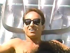 Angel Kelly Rachel Ryan Scott St James - Swedish Erotica Featurettes 2 1989