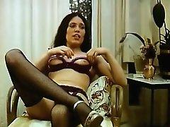 Best porn clip High Heels exotic show