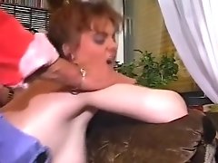 Big boobs from the eighties