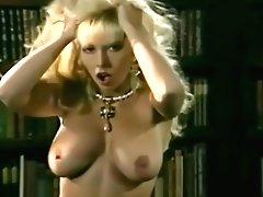 Victoria Paris - Strip HD