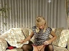 Exotic retro xxx clip from the Golden Epoch