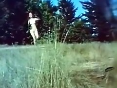 MNASIDIKA Full Movie 1969 Michael Findlay Cult Masterpiece