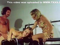 1977 - Gym Trio