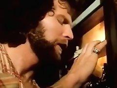 Les soirees d'une epouse pervertie (1981)