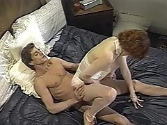 The Golden Age Of Porn: Lynne Le May And Viper