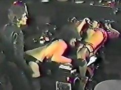 Vintage - Lesbian Cycle Sluts