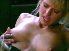 Swedish Erotica 112