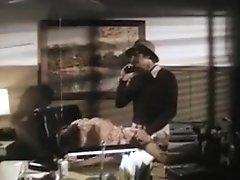 Lisa De Leeuw - Trashi(movie)