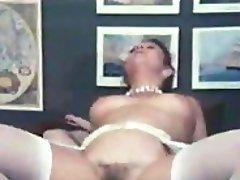hot pussy.