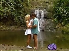 Tranen Im Paradies 2- Full Movie