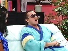 Rock me Baby (1989) Full Movie