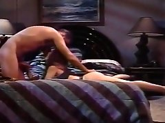 Vintage Porn Scenes With Some Dp Action In One