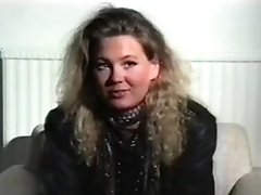 Camilla and Viking swedish classic