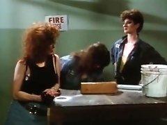80's prison classic Desperate Women