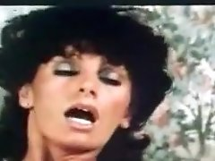 Retro Vintage Porn 5