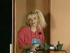 Kinky vintage fun 129 (full movie)