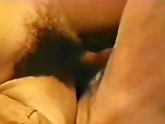 Big Dick I