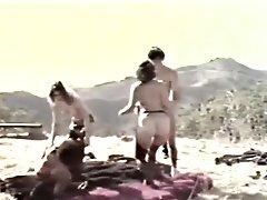 Pleasure Film 1003